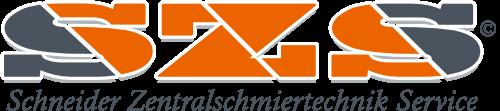 SZS-Schutzbelüftung by SY-KLONE / Linden V.O.F